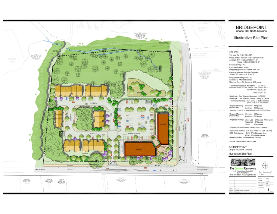 Bridgepoint - Illustrative Plan 4-8-10