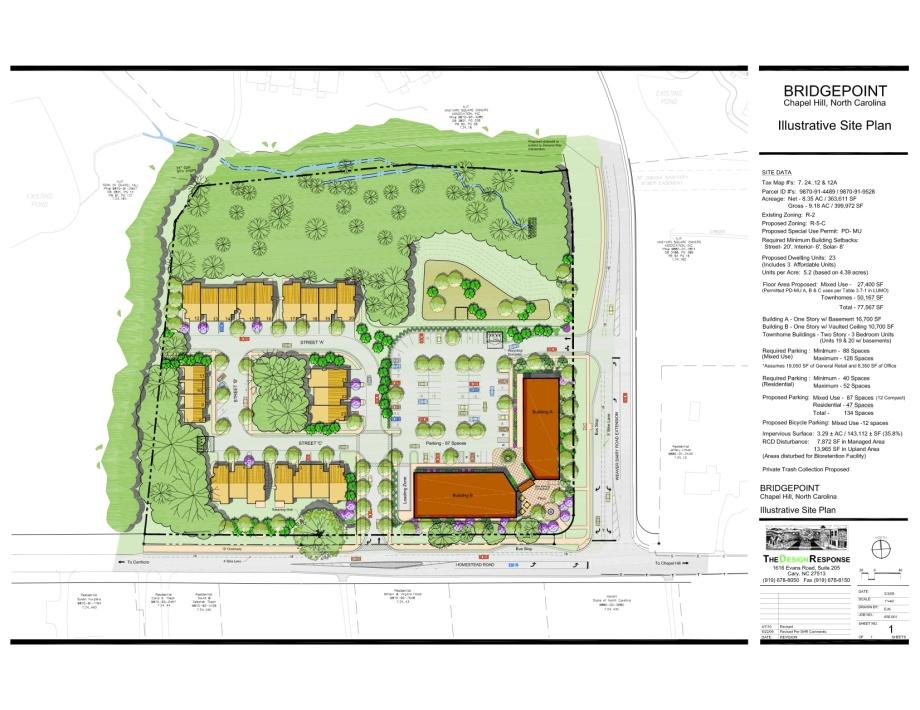 Bridgepoint - Illustrative Plan 4-8-10
